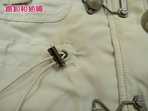 DSCN1437_副本.jpg