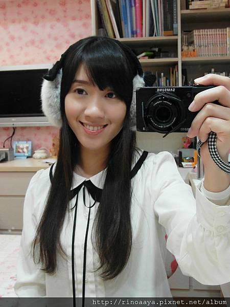 SAM_2058_副本.jpg