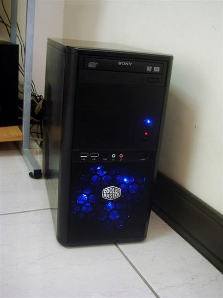 DSC03199.JPG