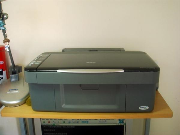 DSC03232.JPG