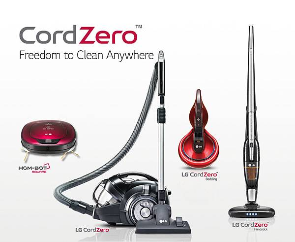 03_Cordzero collection_