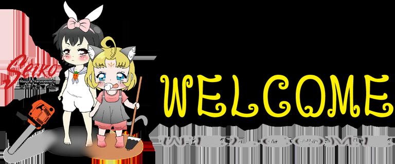 welcome兔子加貓兒.png