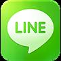 Line-messenger.png