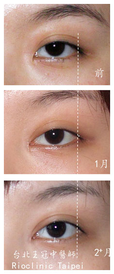 13(1).jpg