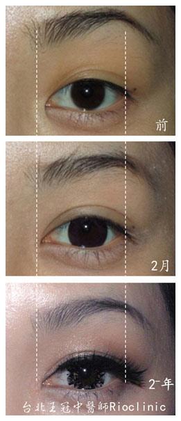 16(1).jpg