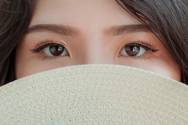 eyes-fashion-female-654692