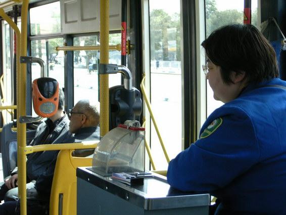 Bus-04.JPG