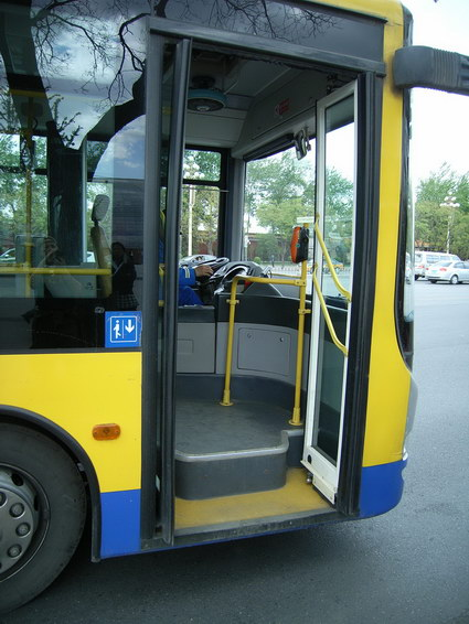Bus-11.JPG