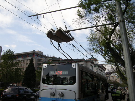 Bus-14.JPG