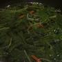 白莧菜湯-971220