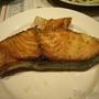 990506 乾煎土鮀魚