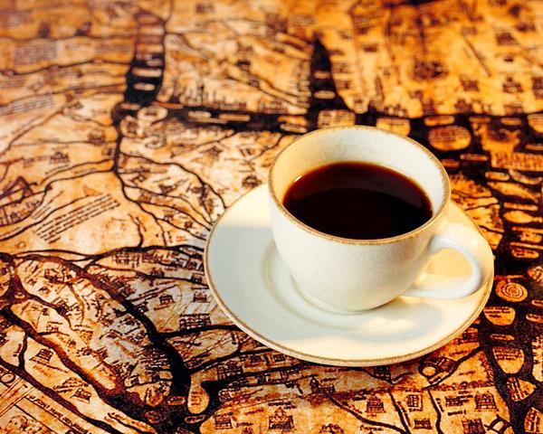 coffee017.jpg