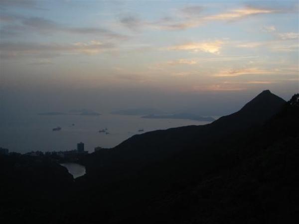 太平山_027.jpg