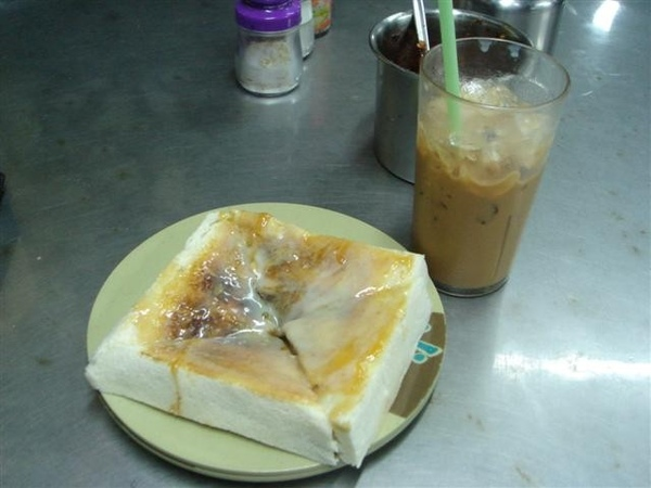 菜市場裡的早餐攤_001.jpg