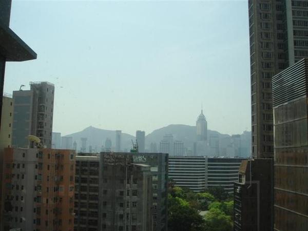 麗景酒店_002.jpg