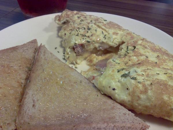 Omelet to Go.jpg