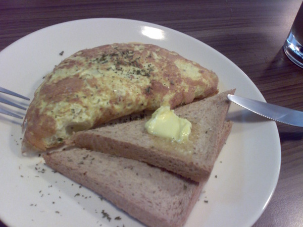 Omelet to Go_000.jpg