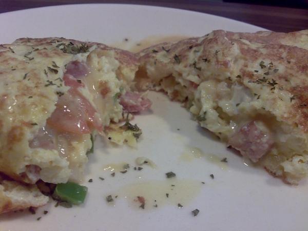Omelet to Go_002.jpg