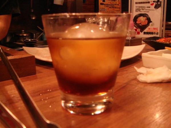 乾杯Bar永康