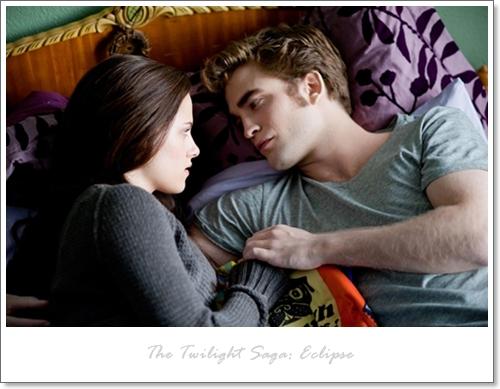 (005)06JULY10_The Twilight Saga_Eclipse_2.jpg