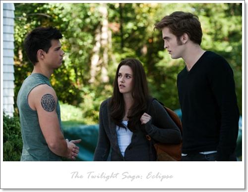 (006)06JULY10_The Twilight Saga_Eclipse_3.jpg