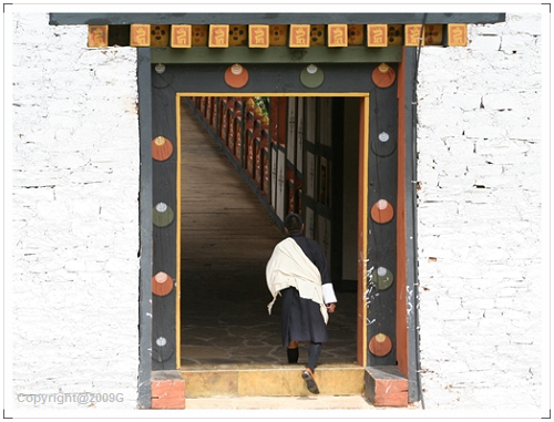 (001)09JAN09-Bhutan-01.jpg
