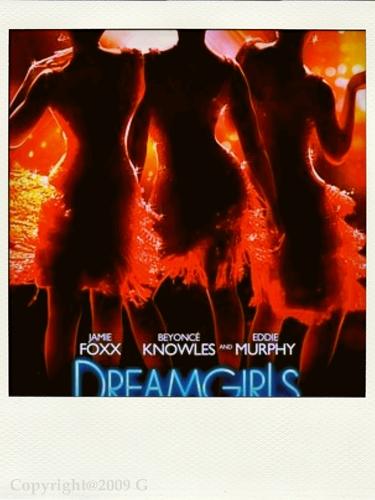 (056)dreamgirls-pola.jpg