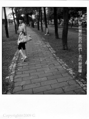 (082)16JUN09_R0015427V1-pola.jpg