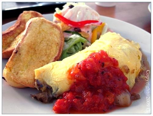 (178)07JUNE09_omelette_R0015303.jpg