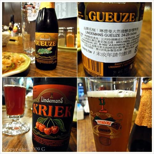 (111)05DEC09_beer.jpg
