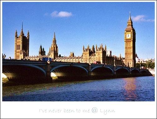 (065)22SEP10_ Big Ben.jpg
