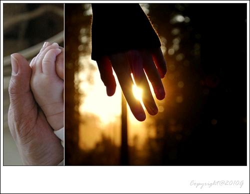 (086)05NOV10_hand in hand.jpg