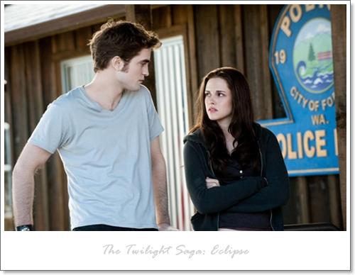 (004)06JULY10_The Twilight Saga_Eclipse_4.jpg