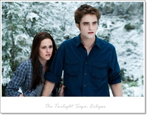(007)06JULY10_The Twilight Saga_Eclipse_5.jpg