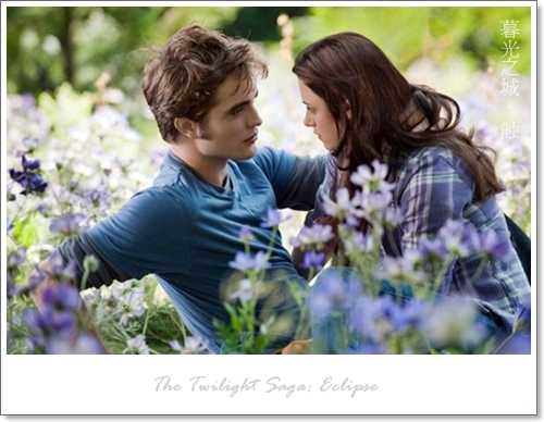 (003)06JULY10_The Twilight Saga_Eclipse.jpg