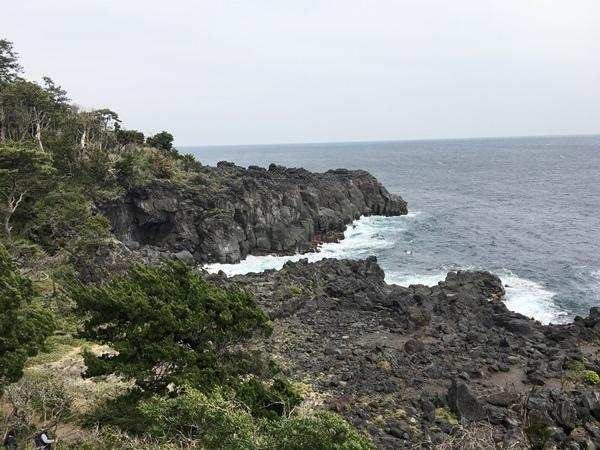 0330-城崎海岸 (60).JPG