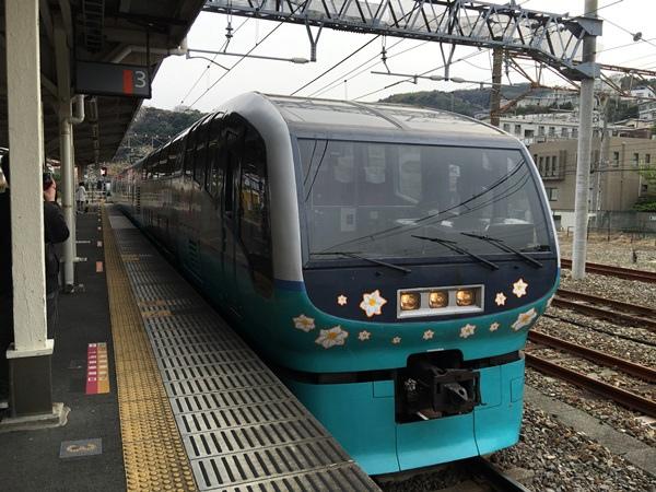 T-0330-踊子 (6).JPG