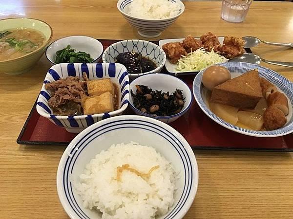 0412-京都西洞院食堂.JPG