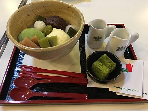 G-0404-京都INODA咖啡 (6).JPG