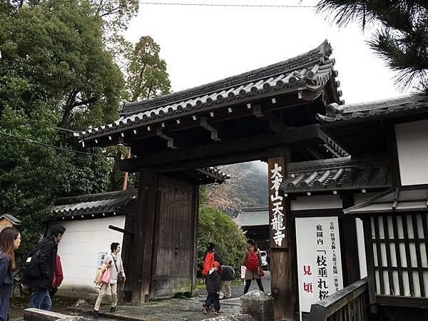 0404-嵐山天龍寺 (15).JPG