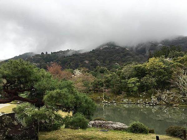 0404-嵐山天龍寺 (10).JPG
