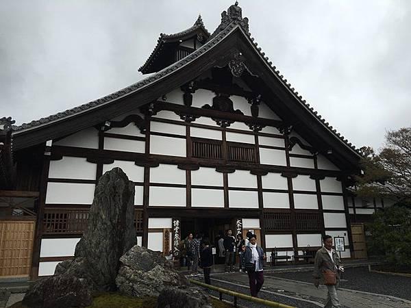 0404-嵐山天龍寺 (12).JPG