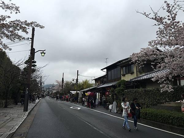 0404-嵐山天龍寺 (16).JPG