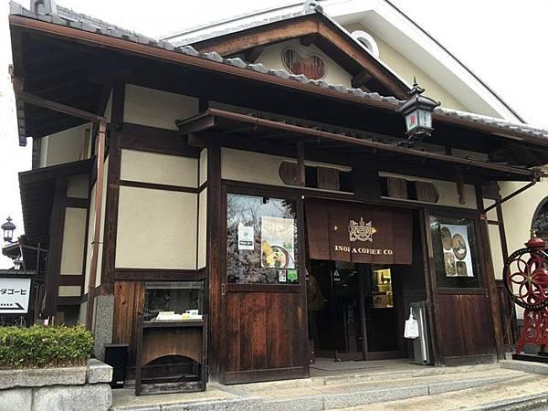0404-清水寺 (3).JPG