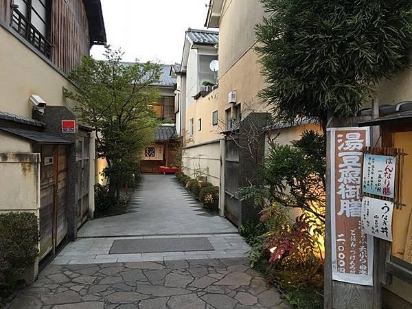 0404-清水寺 (7).JPG