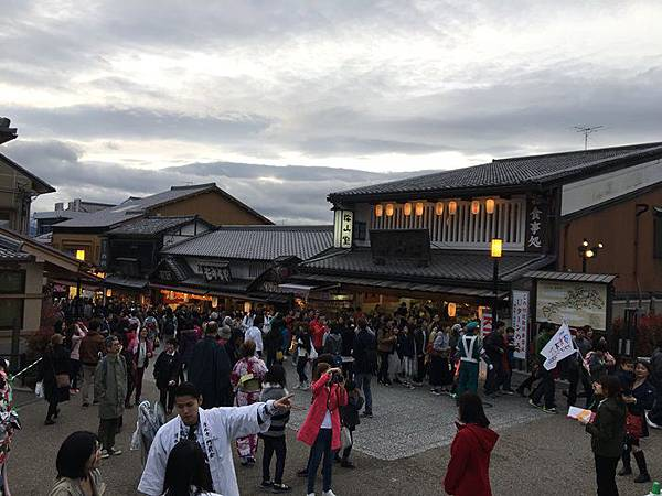 0404-清水寺 (9).JPG
