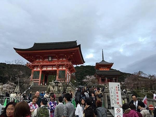 0404-清水寺 (8)修.JPG