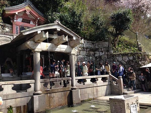 5清水寺 (8).JPG