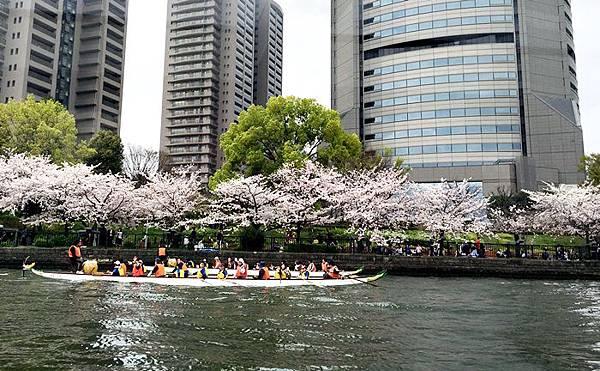0403-大阪水上巴士 (54).JPG