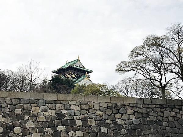 0403-大阪城 (2).JPG